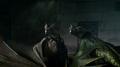 Dragons imprisoned.png