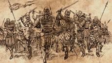 History&LoreFeldDesFeuers (2)