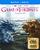 Cavalier One/Game of Thrones Seasons 1-7 Giveaway