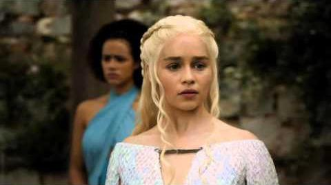 HBO 2015 Yearender
