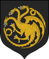 House-Targaryen-Greens-Shield.PNG