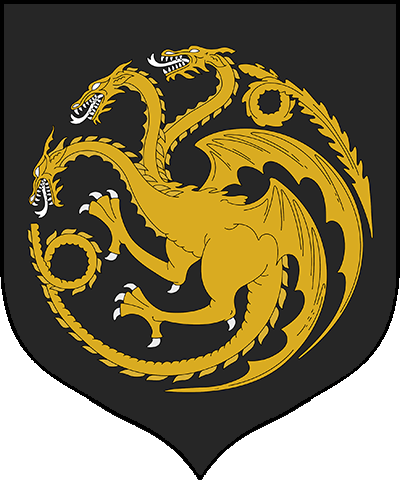 File:House-Targaryen-Greens-Shield.PNG