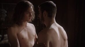 Loras and Renly 105-3