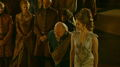 Margaery wedding dress Great Sept.jpg
