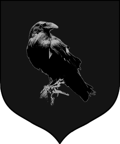 Night's Watch | Game of Thrones Wiki | FANDOM powered by Wikia