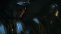 Stannis men.png
