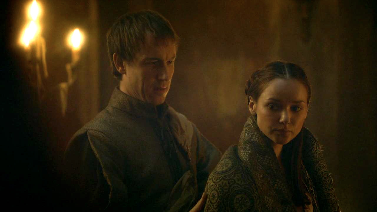 The Red Wedding.Edmure Tully Game Of Thrones Wiki Fandom Powered By Wikia