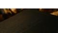 Thumbnail for version as of 21:16, May 22, 2012