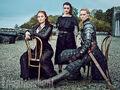 EW Sansa Arya Brienne.jpg