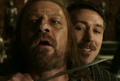 Eddard and Petyr 1x07.png