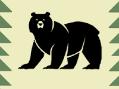 House-Mormont-heraldry
