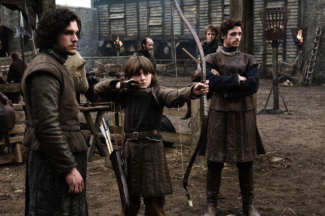 File:Jon, Bran and Robb.jpg