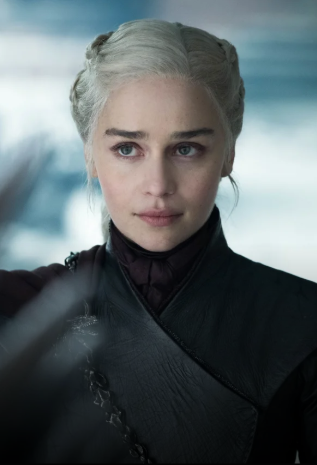Daenerys Targaryen | Game of Thrones Wiki | FANDOM powered by Wikia