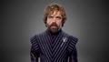 Tyrion (Season 7).png