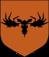 WappenHausHornwald