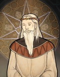Baelor I. Targaryen
