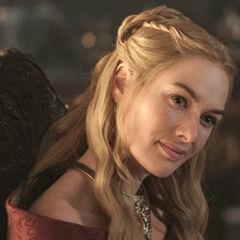 Cersei in <a href=