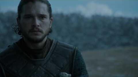 Game of Thrones Season 6 Episode 9 Preview (HBO)
