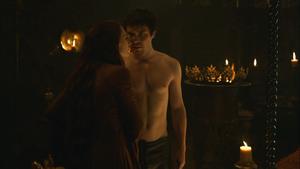 308 Melisandre Gendry