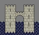 Casa Frey