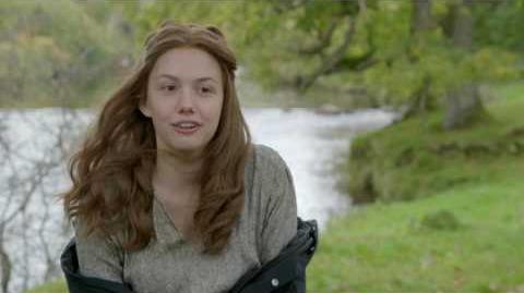 Game of Thrones Season 6 Episode 6 - Samwell's Homecoming (HBO)