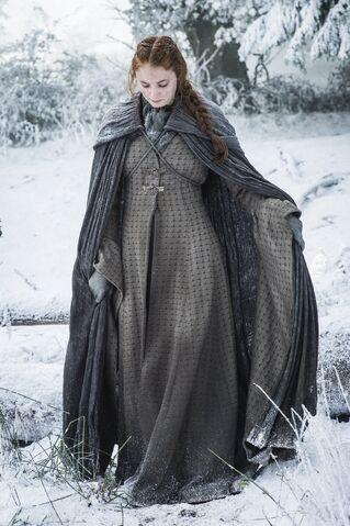 File:Game of Thrones Season 6 21.jpg