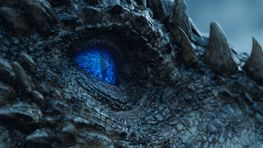 Viserion-in-beyond-the-wall