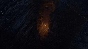704 Höhle auf Drachenstein
