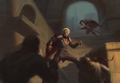 Attempt of Assassination of Aegon I.png