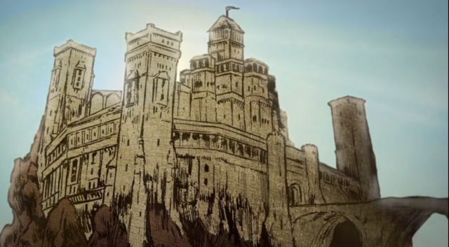 File:Casterly Rock.png