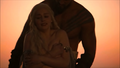 Daenerys is stripped on her wedding night.png