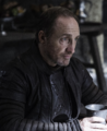 Roose Bolton-S05E06.png
