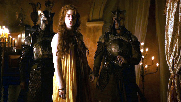 Rape | Game of Thrones Wiki | FANDOM powered by Wikia