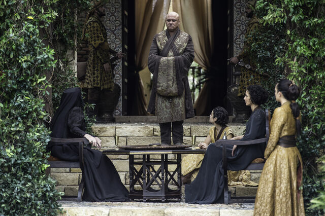 File:The Winds of Winter 13.jpg