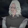 Daemon Targaryen2