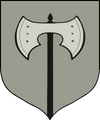 House-Cerwyn-Main-Shield.PNG