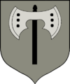House-Cerwyn-Main-Shield