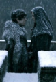 Ramsay and Sansa 5x08.png