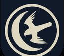 Arryn Hanedanı