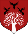 House-Blackwood-Main-Shield.PNG