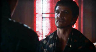 Oberyn-and-Tywin-S4-EP-03