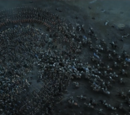 Piçlerin Savaşı