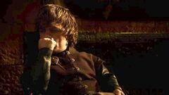 Tyrion Hand