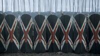 Армия Болтонов 6x09 1