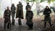 Beric-Dondarian-Thoros-of-Myr-Game-of-Thrones-Season-6