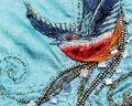 Cersei costume embroidery 1.jpg