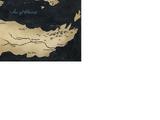 Dorne