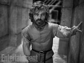 Peter-Dinklage-outtake-ew