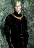 Profil-Aegon-III-Targaryen