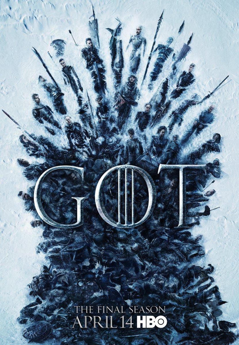 Staffel 8 Game Of Thrones Wiki Fandom Powered By Wikia